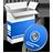 资产负债表空白表格下载 v1.0免费版