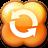 多媒体网络教学系统下载 v6.0破解版