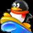 qq游戏2011官方下载下载 v2.5.2官方版