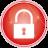 Cryptbox信息加密工具下载 v2021官方版
