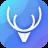 小鹿百度助手下载 v1.3.1官方版