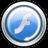 ThunderSoft Free Flash SWF Downloader下载 v3.2.0绿色版