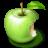 硬件序列下载 v2021.1绿色版