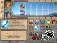 魔幻卡牌:真理与美游戏下载 v1.0.0.0官方版