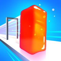 JellyShift中文版