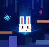 JumpMaster游戏下载