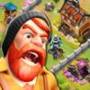 生存城市塔防游戏