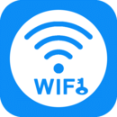 WiFi钥匙密码查看器软件