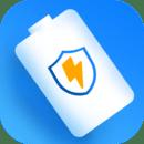 电池医生app安装