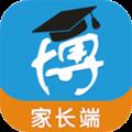 博教育家校互动app