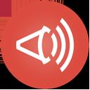 音量大师app