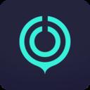 网易uu加速器安卓版app