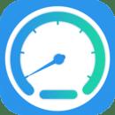 网络测速大师app