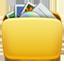 Office文档加密工具下载 v10.2官方版