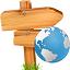 木头浏览器下载 v5.6专业版