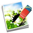 Batch Inpaint For Mac下载 v2.2官方版