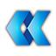 openCanvas 绘画工具下载 v2021官方版