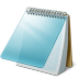 windows记事本下载 v6.1.7官方版