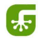 网页数据采集软件下载 v3.0.2官方版