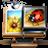 (暂未上线)BenVista PhotoZoom Pro图片无损放大安装版 v8.0.1专业版