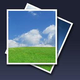 (暂未上线)PhotoPad超轻量级图片编辑器安装 v6.18官方版