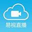 易视直播网络电视软件下载 v2.0.1电脑版