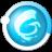 265G游戏浏览器神将三国辅助下载 v1.1官方版