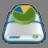DiskSavvy Client硬盘空间分析工具下载 v13.0官方版