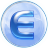 金和软件专业浏览器下载 v2.0官方版