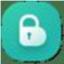 Buttercup密码管理软件下载 v1.20.5官方版