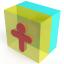 PageAID文件管理软件下载 v1.01.00官方版