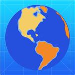 蚂蚁浏览器2019最新版下载