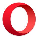 Opera浏览器官方版下载