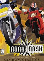 暴力摩托2008中文版下载|暴力摩托2008下载 单机版
