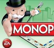 EA大富翁免安装中文绿色版下载