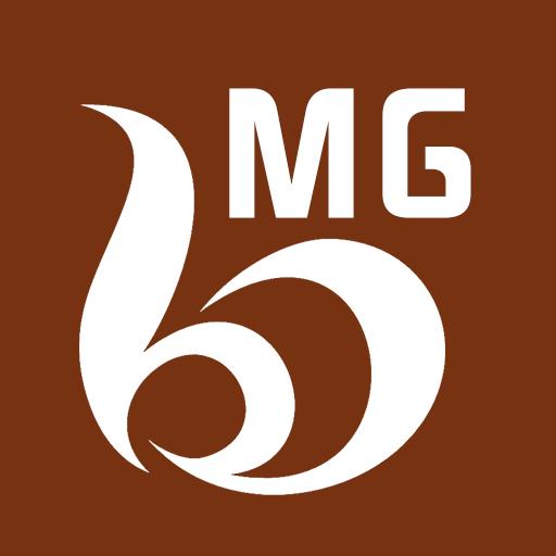 mg视讯music手机版安装
