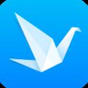 完美志愿填报辅导系统官方app