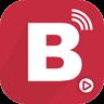 BT直播app