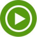 (暂未上线)电影神器9.2下载