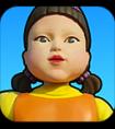 鱿鱼游戏下载中文版 v1.0.2安卓版